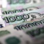 Западные банки ограничили операции с рублем