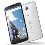 Nexus 6 нет в наличии в Google Play Store, зато на сайте Motorola есть все версии