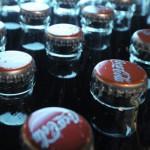 Coca-Cola уволит 2 тысячи сотрудников по всему миру