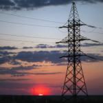 Киев согласился закупать энергию у РФ на льготных условиях