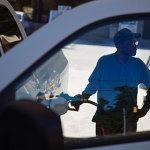 Стоимость нефти ОПЕК упала ниже 60 долларов за баррель