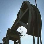 ОАЭ: Причина падения цен на нефть— «безответственная» добыча вне ОПЕК
