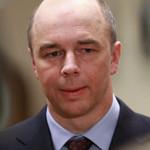 Силуанов заявил о завершении периода ослабления рубля