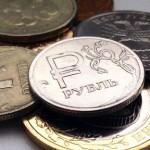 ЦБ и правительство ответят за рубль