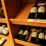 Импортное вино подорожает на 50 процентов в следующем году