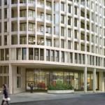 Гудков купил апартаменты в Лондоне за 220 миллионов рублей
