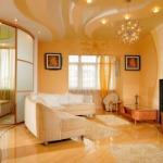 Желаете приобрести квартиру в новостройках Тюмени?