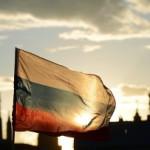 РФ в следующем году станет выдающимся объектом инвестиций