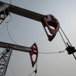 Глава Минприроды спрогнозировал увеличение цены на нефть