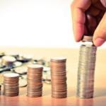 Комиссию на покупку валюты в Белоруссии объяснили борьбой с ростом цен