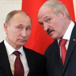 Минск понесет потери от кризиса в России