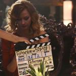 Телевидение сократит гонорары актерам и режиссерам