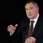 Рогозин сообщил о продолжении реформы ракетно-космической промышленности