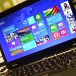 Microsoft повышает цены в России