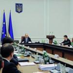 Парламент Украины утвердил налоговую реформу и сократил число налогов с 22-х до девяти