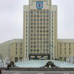 Россияне назвали самых надежных бизнес-партнеров