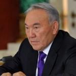 Назарбаев: Казахстан не отказывается от многовекторности во внешней политике