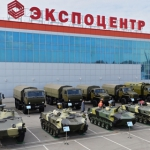 Российский ВПК сохранил рекордный процент роста продаж