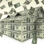Роспотребнадзор обещает выработать позицию по ситуации с валютными вкладчиками