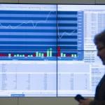 Россию могут исключить из индекса развивающихся рынков