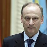 Совбез России направил Путину предложения по поводу валютного кризиса