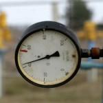 Венгрия возобновит реверс газа на Украину с 1 января
