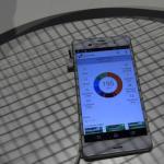 Sony повысила цены на смартфоны Xperia в России