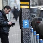 Мэрия Москвы попросила таксистов не задирать цены в новогодние дни