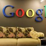 Google собирает программистский пароход