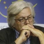 ПАСЕ решила отказаться от санкций к делегации России