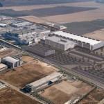 Intel переоборудует израильский завод