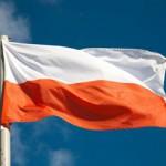 Экономист связал падение польской валюты с ситуацией в России