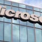 Создатель игрового сервиса Xbox Live покидает Microsoft