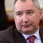 Рогозин: ВПК РФ за праздники подготовит график мер по импортозамещению