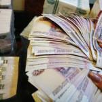 Минстрой РФ принимает меры для стабилизации ситуации на ипотечном рынке