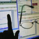 Индексы Токийской биржи выросли вслед за биржами США