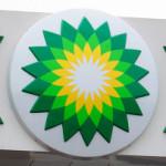 BP купит 20% в проекте «Роснефти» в Сибири