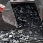 Под видом российского в Украину может попасть уголь с Донбасса