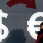 В Госдуме призвали не штурмовать обменники