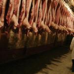 Россельхознадзор снял ограничения на ввоз мяса из Казахстана