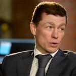Топилин опроверг информацию об отмене «северных надбавок»