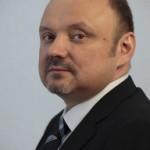 Шапошников: муниципальные депутаты должны контролировать капремонт в Москве