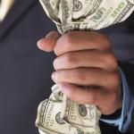 Цены на экспортируемые в РФ белорусские товары будут фиксировать в долларах