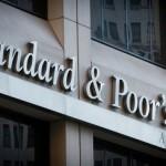 S&P ухудшило прогноы по рейтингам европейских компаний