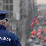 Забастовка в Бельгии приостановит авиасообщение страны с миром