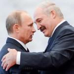 Лукашенко объяснил ограничение поставок товаров в РФ «безмозглой» политикой