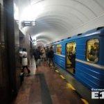Мэрия услышала горожан: работу екатеринбургского метро в новогоднюю ночь продлили на один час
