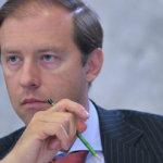 Россия будет развивать торгово-промышленные связи с Ближним Востоком