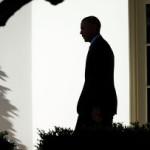 Washington Times об итогах 2014 года для Обамы: хуже не придумаешь
