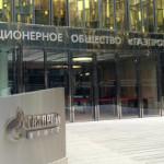 «Газпром нефть» продает более 50% валютной выручки